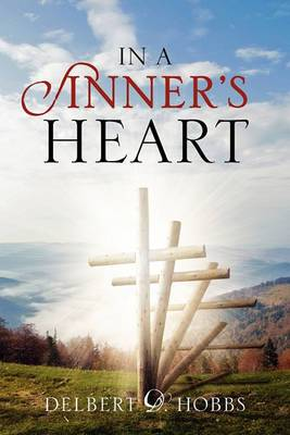 In a Sinner's Heart