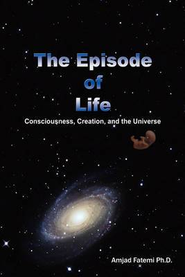 The Episode of Life: Consciousness, Creation, and the Universe
