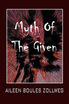 Myth of the Given