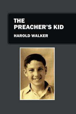 The Preacher's Kid