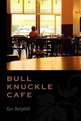 Bull Knuckle Cafe