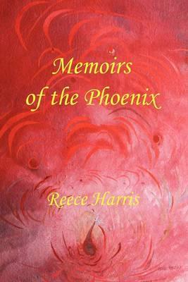 Memoirs of the Phoenix: Shatterings