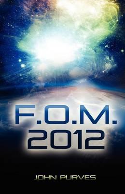 F.O.M. 2012