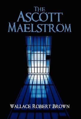 The Ascott Maelstrom