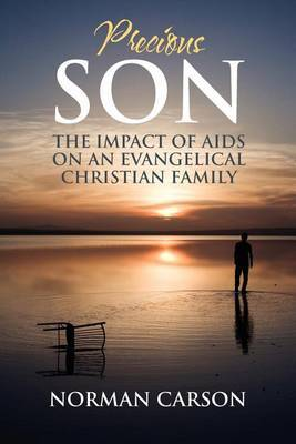 Precious Son: The Impact of AIDS on an Evangelical Christian Family