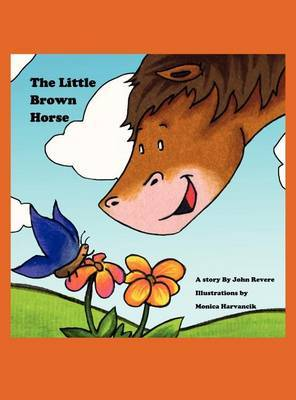 The Little Brown Horse