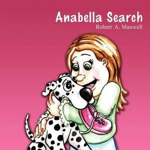 Anabella Search