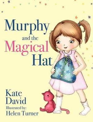 Murphy and the Magical Hat