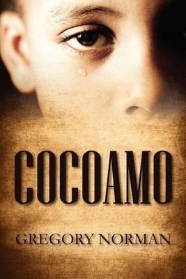 Cocoamo