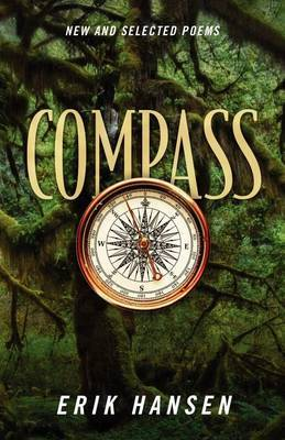 Compass: New and Selected Poems