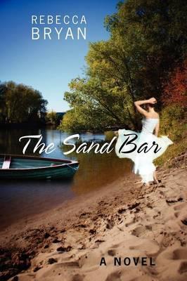 The Sand Bar