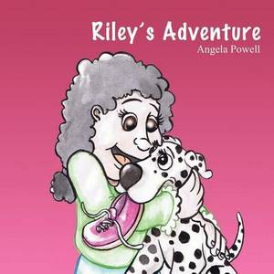 Riley's Adventure