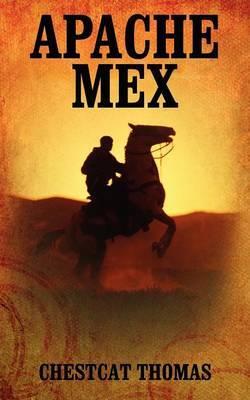 Apache Mex
