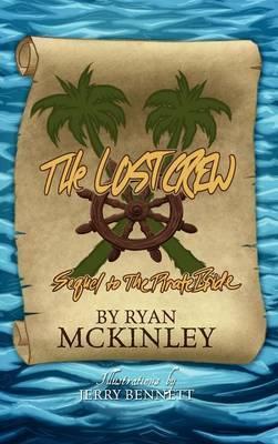 The Lost Crew