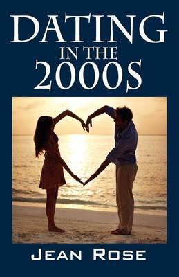 Dating in the 2000s