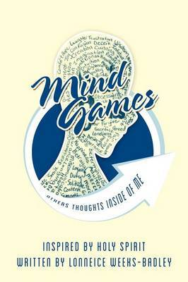 Mind Games: Others Thoughts Inside of Me