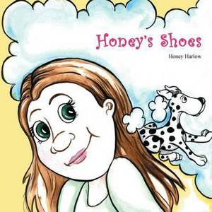 Honey's Shoes
