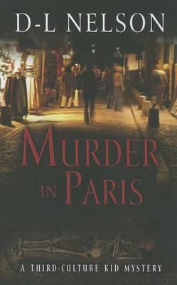 Murder in Paris