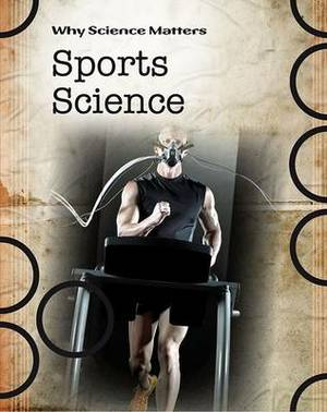 Sports Science