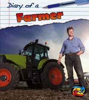 Diary of a Farmer