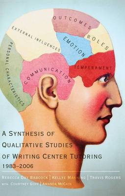 A Synthesis of Qualitative Studies of Writing Center Tutoring, 1983-2006