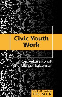 Civic Youth Work Primer
