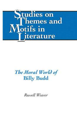 The Moral World of  Billy Budd