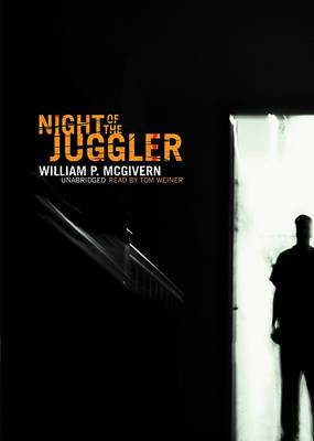 Night of the Juggler