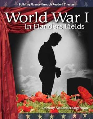World War I: In Flanders Fields