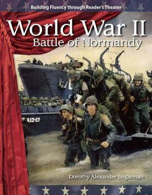 World War II: Battle of Normandy