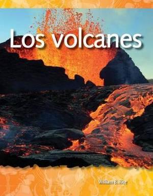 Los Volcanes (Volcanoes)