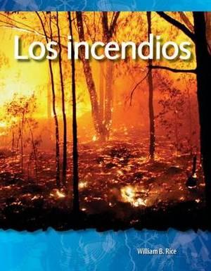Los Incendios