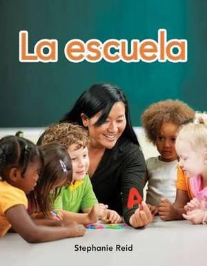 La Escuela (School)