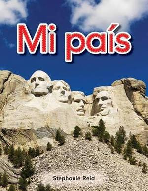 Mi Pais (My Country)