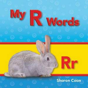 My R Words