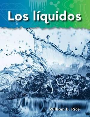 Los Liquidos (Liquids)