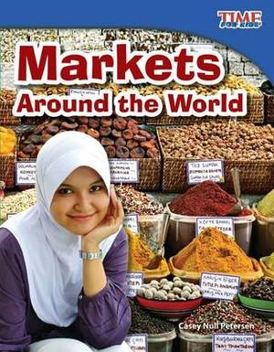 Markets Around the World