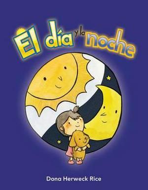 El Dia y La Noche (Day and Night)
