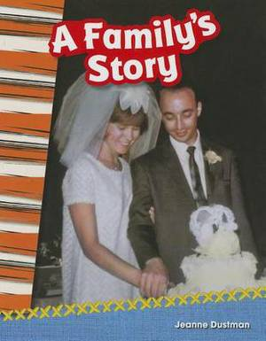 A Family's Story