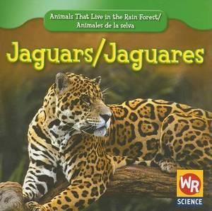 Jaguars/Jaguares