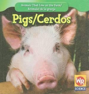 Pigs/Cerdos