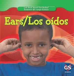 Ears/Los Oidos