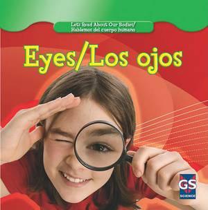 Eyes/Los Ojos