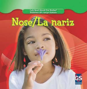 Nose/La Nariz