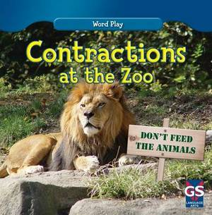 Contractions at the Zoo