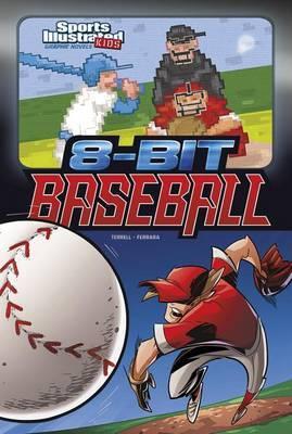 8-Bit Baseball