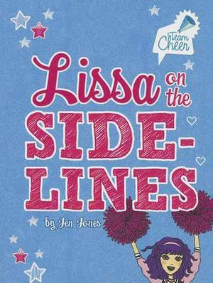 Lissa on the Sidelines