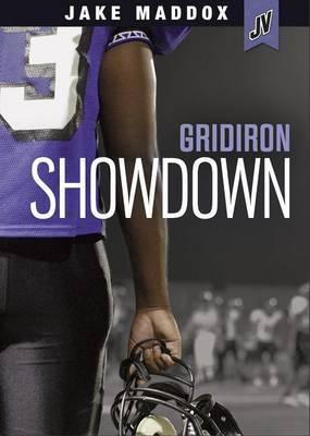 Gridiron Showdown