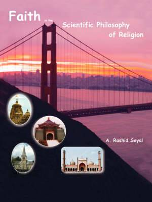 Faith in The Scientific Philosophy of Religion