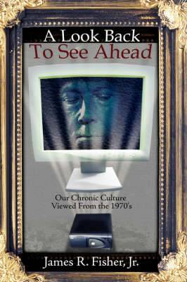 A Look Back To See Ahead: Our Chronic Culture Viewed From the 1970's